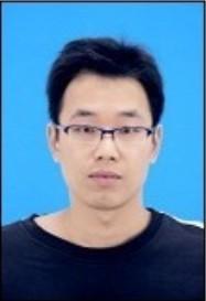 chendajiang