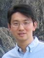 Yunhao Liu