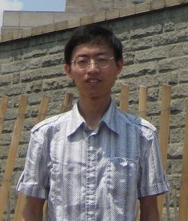 dongwei1
