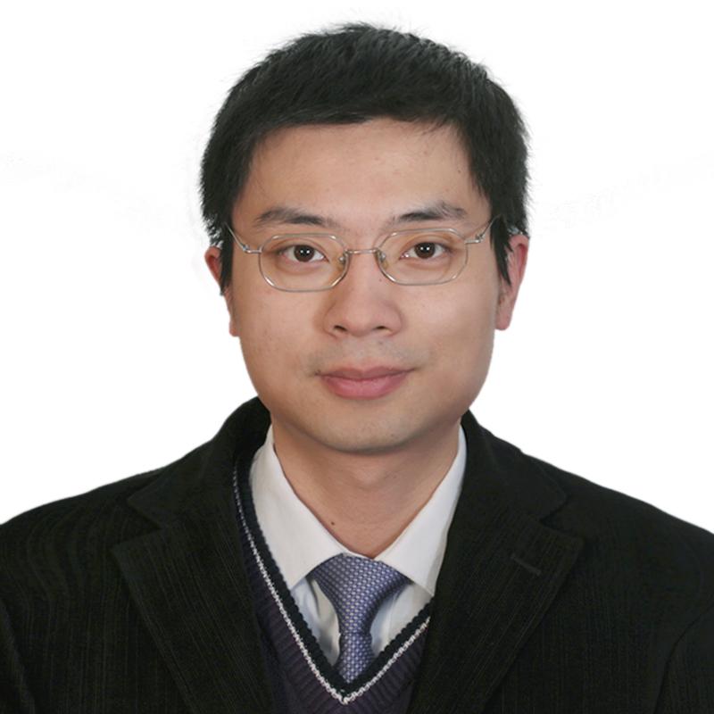 gongwei