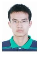 wangjiliang