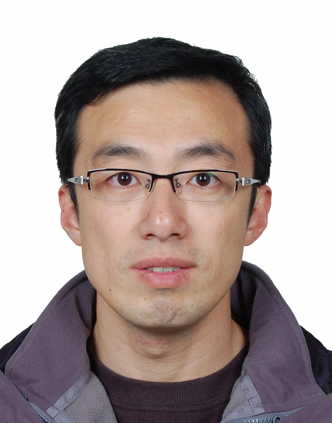 zhaoyiyang